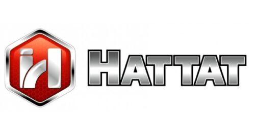 HATTAT