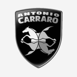 Carraro Antonio
