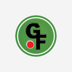 GF Costruzione Macchine Agricole