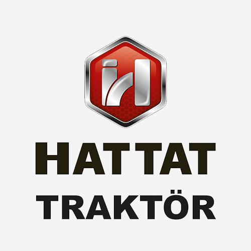 hattat logo