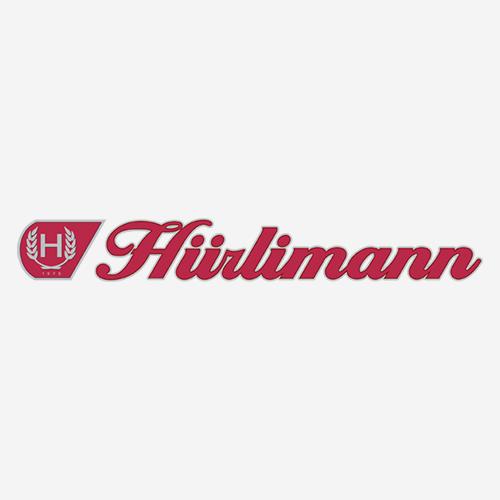 hurliman logo