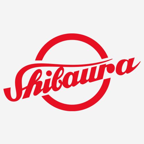 shibaura logo